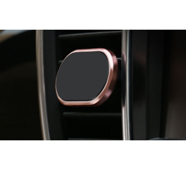 Car mobile holder-- Shield Series