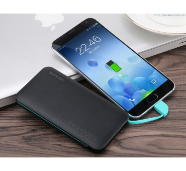 Power Bank US-CD05 10000mah --JY Series