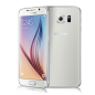 Samsung S6 32GB White (unlocked)