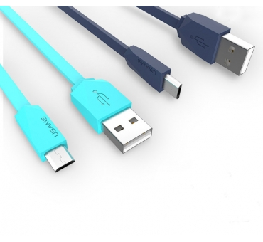 Micro Rhombic Cable--Flash Series 1m