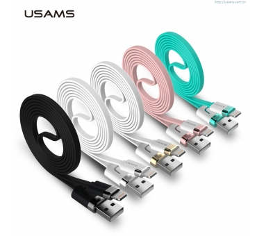 iPhone7 Data Cable--U-like Series 0.5m