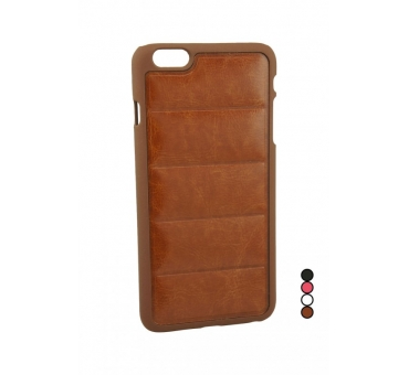 iPhone 6 Plus Sofa Case