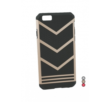 iPhone 6 Plus 3V Case