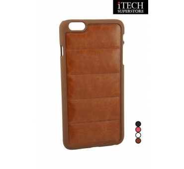 iPhone 6/6S Sofa Case