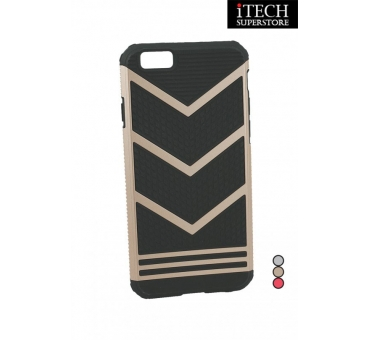 iPhone 6/6S 3V Case